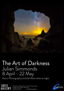 the-art-of-darkness