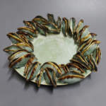 faye-christian-mussel-bowl_opt