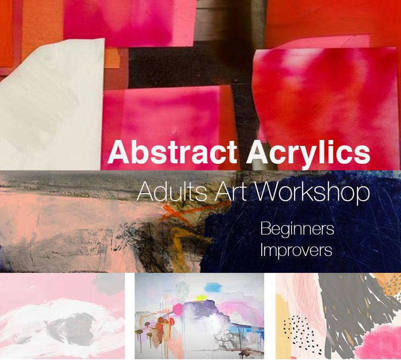 abstract-acrylics-the-isle-gallery