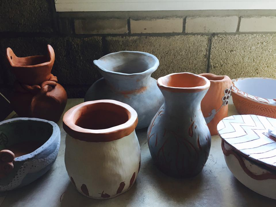 coil-pots-isle-gallery