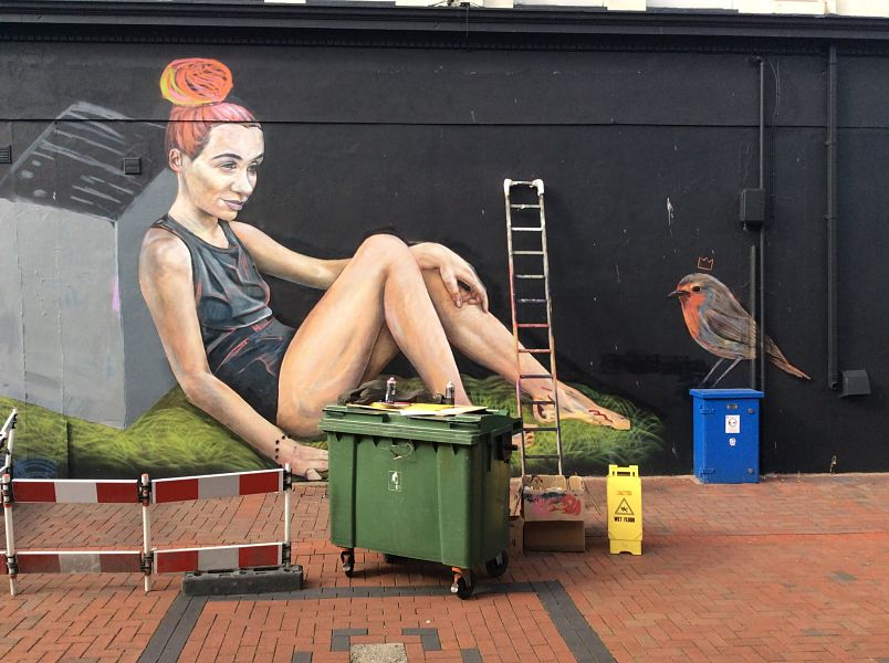 jimmy-duggan-mural-girl