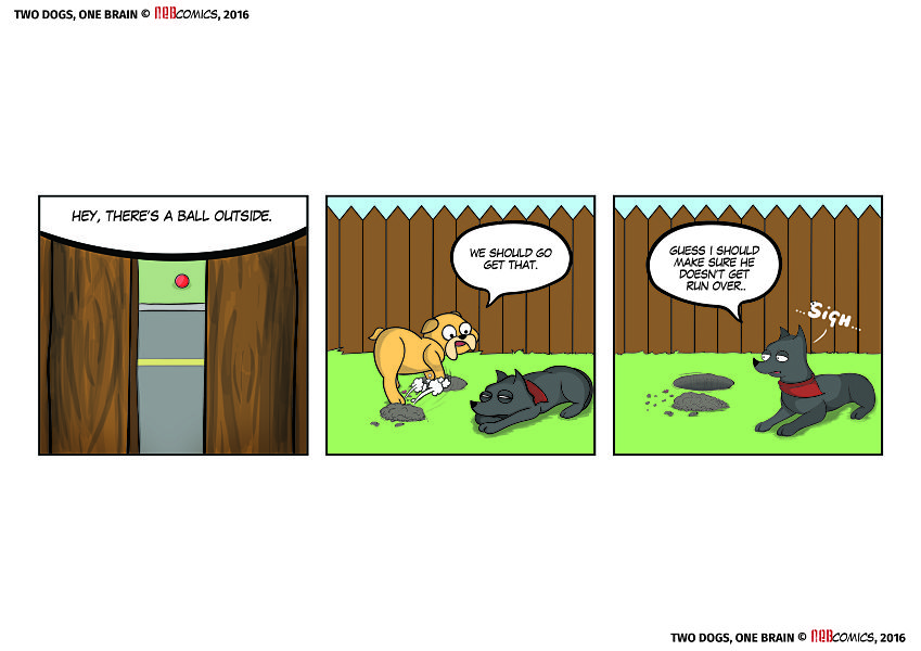 neb-comics-2-dogs-one-brain
