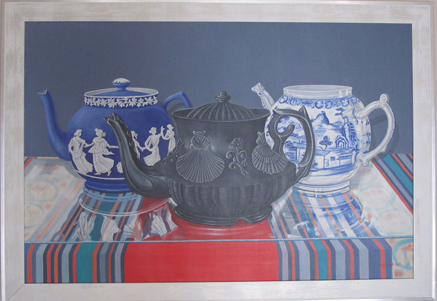 sally-black-three-teapots