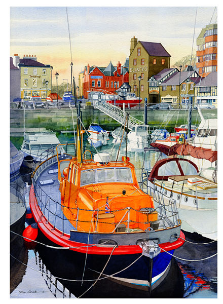colleen-corlett-lifeboat merged