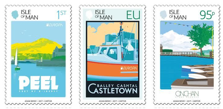 adam-berry-stamps