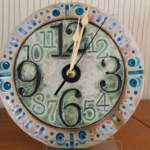 colleen-corlett-clock4