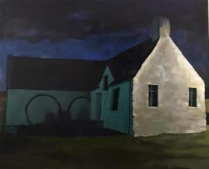 daniel-price-church1
