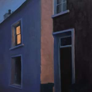 daniel-price-lit-window