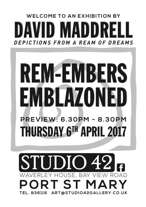 david-maddrell-red-embers