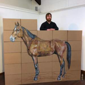 jimmy-duggan-horsebox