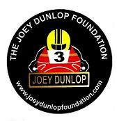 joey-dunlop-foundation